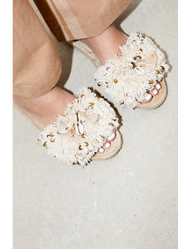 Jamaica Slide Sandal by Free People