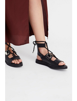 Avoca Sandal by Free People