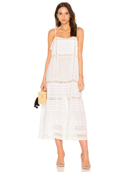 This Is It Slip Dress by Free People