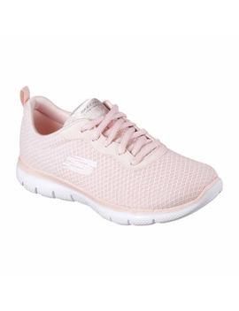 Skechers Flex Appeal 2.0 Womens Walking Shoes by Skechers