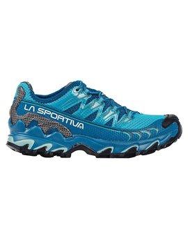 La Sportiva Ultra Raptor Mountain Running Shoe   Women's by La Sportiva