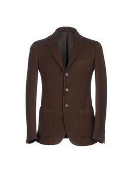 Veste by Panama Jacket