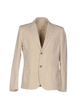 Veste by Steven Alan