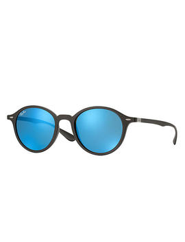 Round Liteforce by Ray Ban