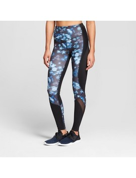 Women's Embrace High Waisted Printed Leggings  C9 Champion® by C9 Champion®