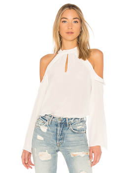 Martie Top by Ramy Brook