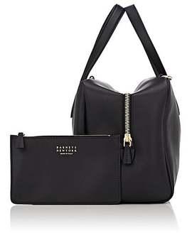 Medium Duffel Bag by Barneys New York