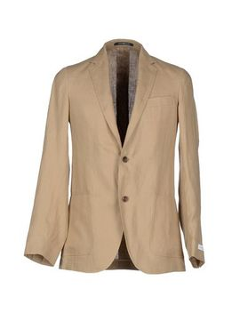 Veste by Richard James