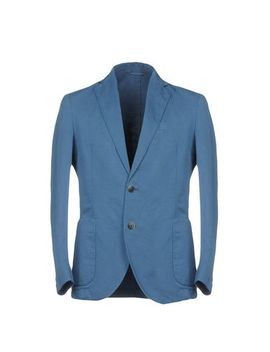 Veste by Hackett
