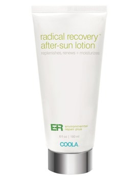 Coola® Suncare Environmental Repair Plus® Radical Recovery™ After Sun Lotion by Coola Suncare