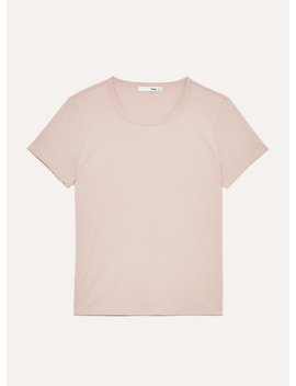 Carrillo T Shirt by Wilfred Free
