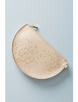 Stardusted Clutch by Anthropologie