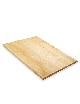 18 Inch X 24 Inch Carving And Pastry Board by Bed Bath And Beyond