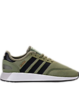 Men's Adidas Originals N 5923 Casual Shoes by Adidas