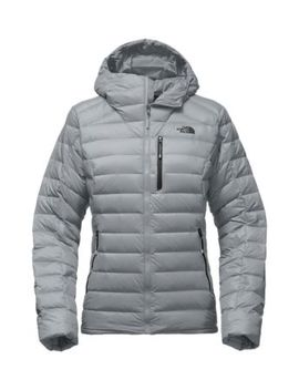 Women's Morph Hoodie by The North Face