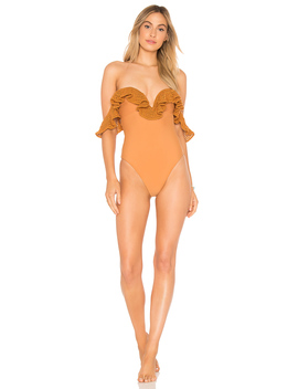 Oh So Sweet One Piece by Tularosa