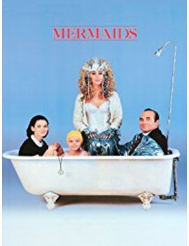 Mermaids by Amazon