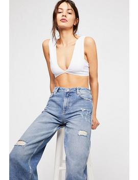 Peyton Bralette by Free People