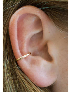 Small Ear Cuff   Gold Ear Cuff   Rose Ear Cuff   Ear Cuff   Minimalist Ear Cuff   Band Ear Cuff   Thin Ear Cuff   Ear Cuff   Silver Ear Cuff by Etsy