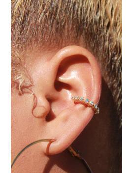 Ear Cuff No Piercing Gold Ear Cuff Gold Earrings Rose Gold Ear Cuff Minimalist Ear Cuff Ear Cuff Ear Cuffs Silver Ear Cuff Simple Ear Cuff by Etsy