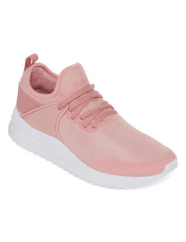 Puma Pacer Next Cage Womens Running Shoes by Puma