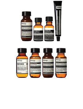 London Kit by Aesop