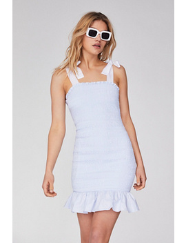 Luella Mini Dress by Free People