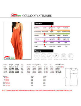 Womens Ladies Summer Beach Sundress Boho Evening Party Cocktail Long Maxi Dress by Plazahere