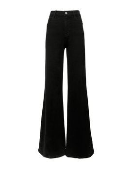Le Palazzo Film Noir Jeans by Frame