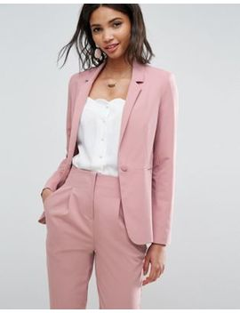 Asos The Tailored Blazer Mix & Match by Asos Collection