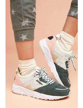 Karhu Aria Sneakers by Karhu