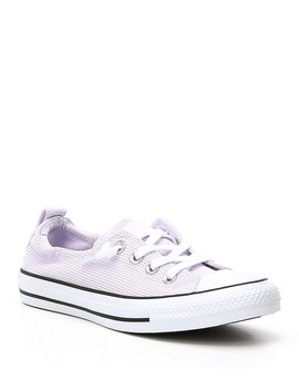 Women's Chuck Taylor® All Star® Shoreline Slip On Sneakers by Converse