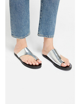 Morado Slip On Sandal by Free People
