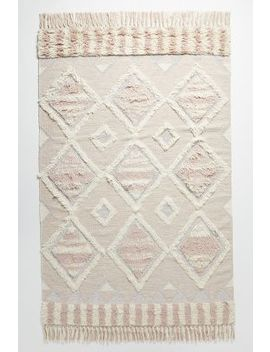 Lilibet Rug by Anthropologie