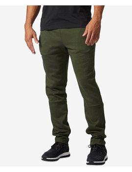 Men's Postgame Sweatpants by Adidas