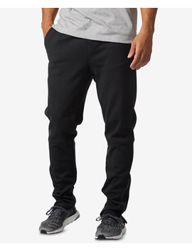 Men's Zne Pulse Squad Id Pants by Adidas