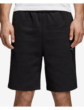 Men's Originals Equipment Shorts by Adidas