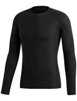 Men's Alphaskin 360 Compression Shirt by Adidas