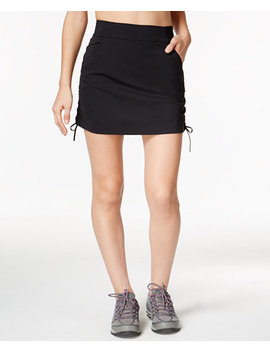 Anytime Casual™ Omni Shield™ Skort by Columbia