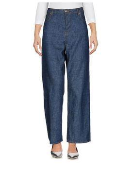 Jeans by 2 W2 M