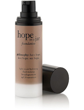 Color:#9 Tan/Deep (Online Only) by Philosophy