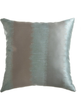 Softline Fantasy Decorative Pillow by Softline