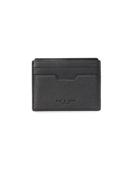 Card Case by Rag &Amp; Bone