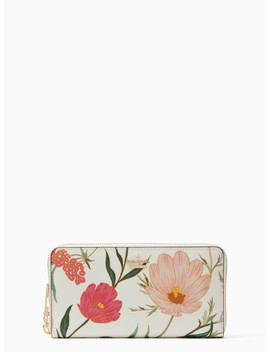 Cameron Street Blossom Lacey by Kate Spade