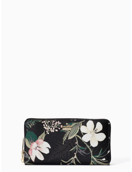 Cameron Street Botanical Lacey by Kate Spade