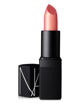 Lipstick by Nars