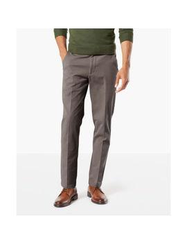 Dockers® Slim Tapered Fit Workday Khaki Smart 360 Flex Pants by Dockers