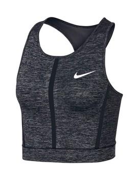 Pro Hyper Cool Women's Tank by Nike
