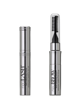 Exclusive Neu Lash & Neu Brow Bundle, 0.2 Oz./ 6.0 M L by Neiman Marcus