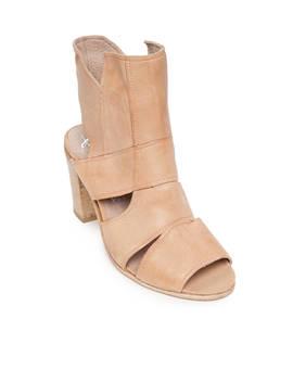 Effie Block Heel Sandal by Free People